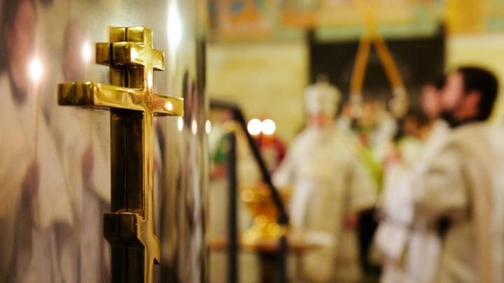 Крещенский сочельник – Навечерие Богоявления. Церковный календарь на 18 января