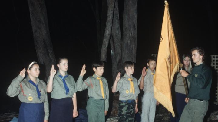 Следователи проверят информацию о заражении детей в лагере Агинского района
