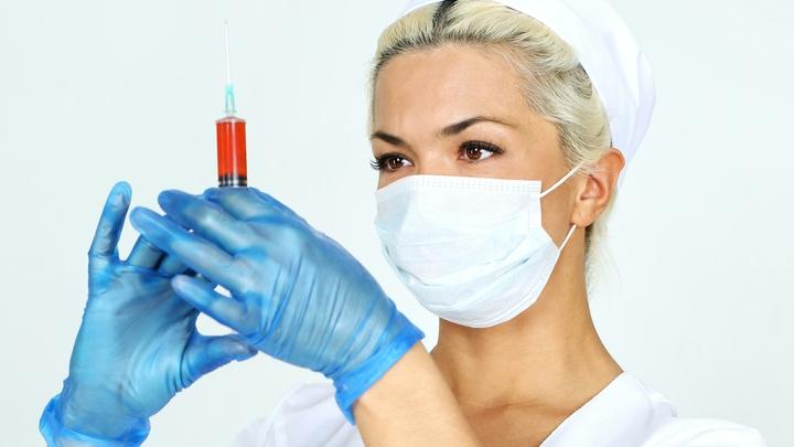Пусть никто не обижается: Доктор Мясников в пяти постулатах описал будущее российской медицины