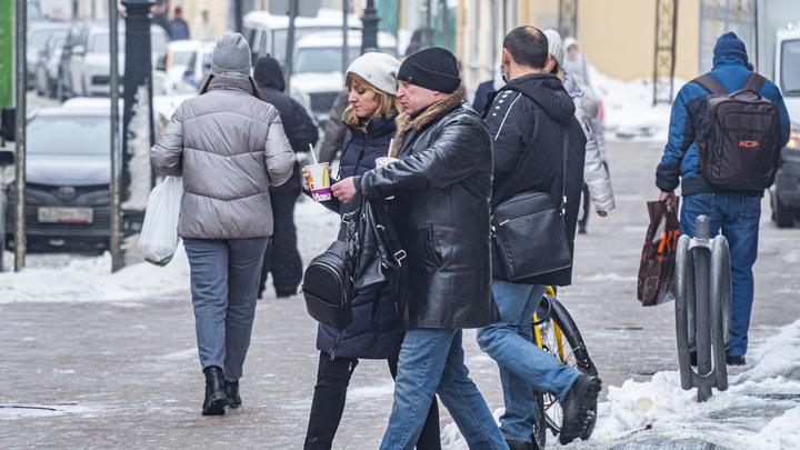 В Новосибирской области средний возраст мужчин составляет 37 лет
