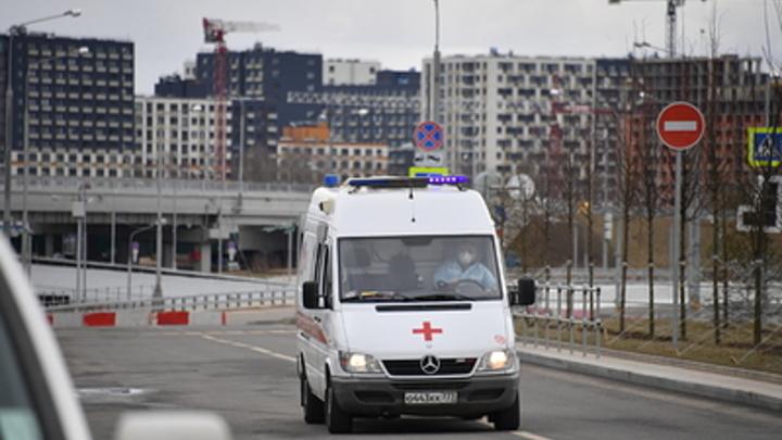 Странная смерть заведующей скорой Звёздного городка в больнице Москвы: СМИ сообщили подробности