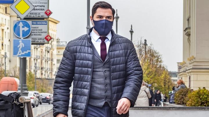 Чего нельзя жителям Москвы: Полный список коронавирусных ограничений