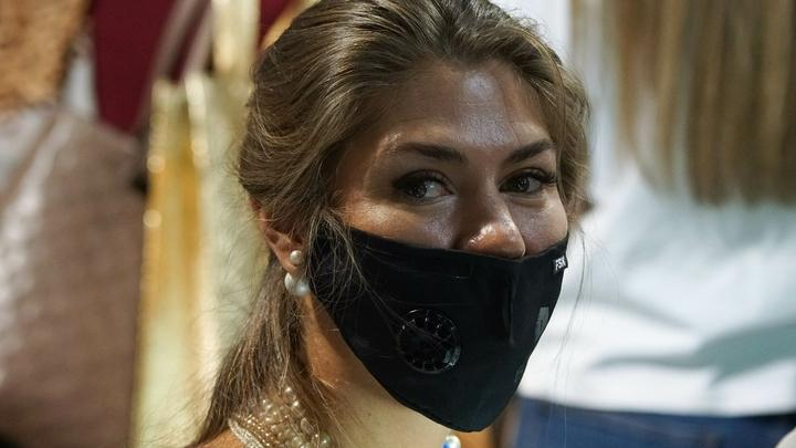 Врачи объяснили, почему одноразовые маски стирать нельзя