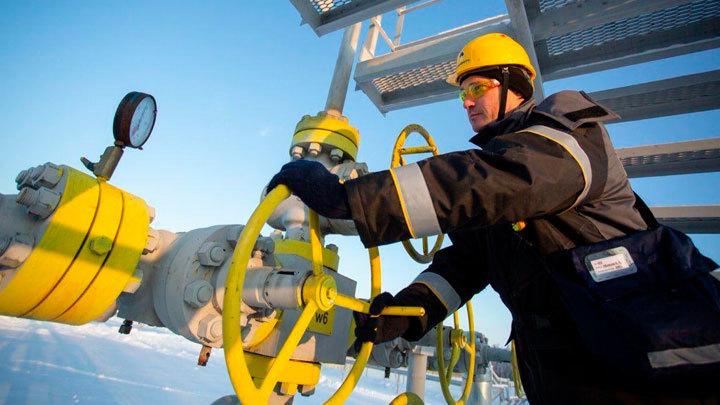 Восток Ойл обрастает партнёрами, энергией и металлом
