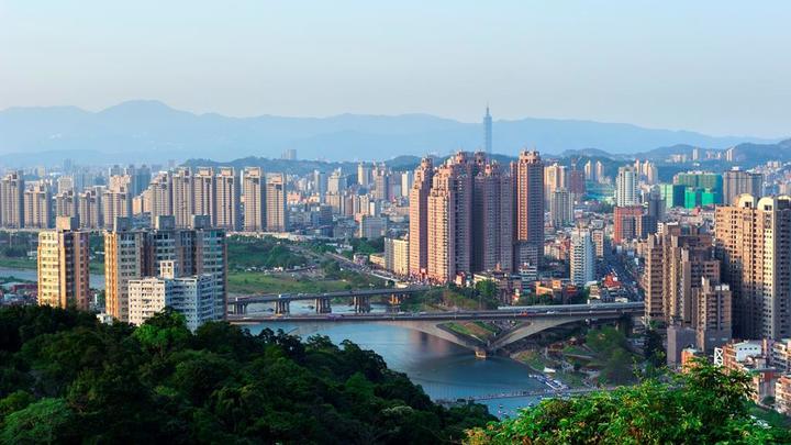 Тайвань наш! Почему Америка не уважает суверенитет Китая