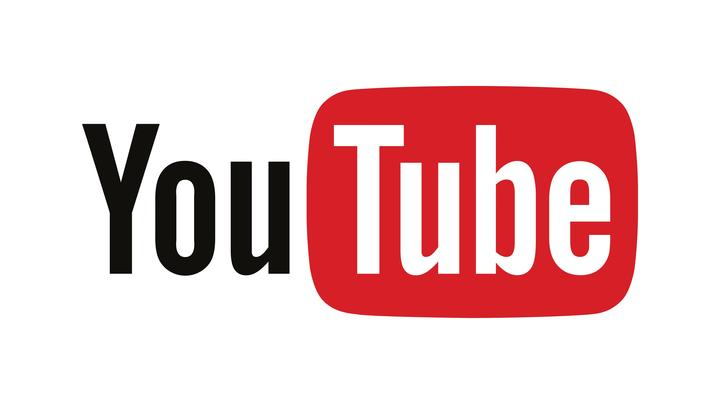 Какой-то гоп-стоп получается: Военкор удивился борзости YouТube при блокировке Царьграда