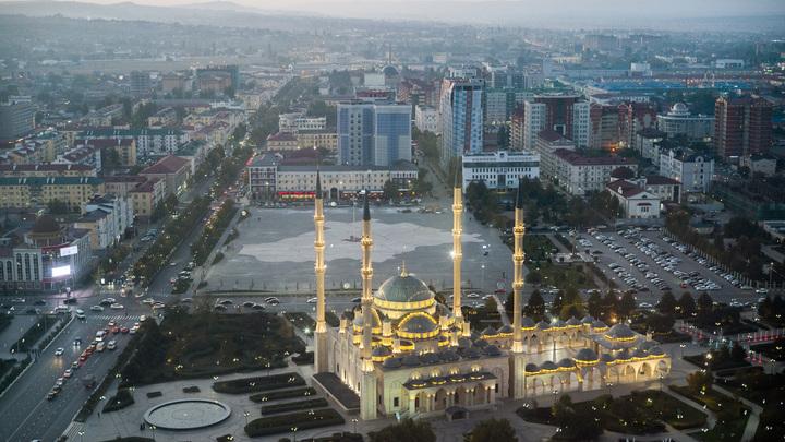 Пресс-секретарь Кадырова поддержал кровную месть председателя парламента Чечни, объяснив  ее современное значение
