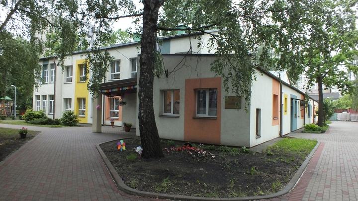 В Самарской области затормозили строительство детского сада на 250 мест