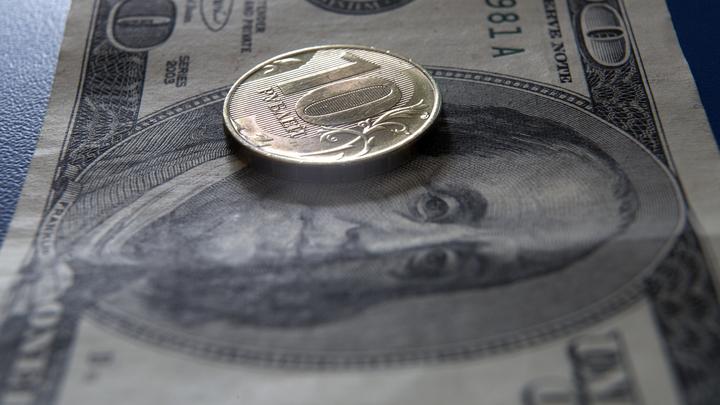 До уровня начала 90-х? Bloomberg выдало пугающий прогноз ВВП России