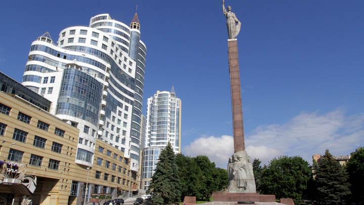 Народ попросится под крыло России: Почему Киев не сможет удержать Украину