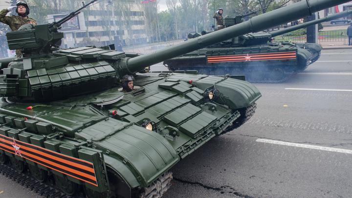 Парад Победы в Москве за кадром: Знаковые моменты, которые вы могли пропустить