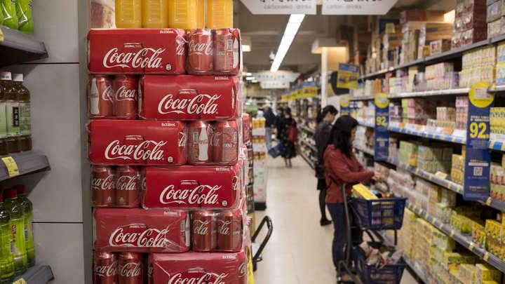 Китай назвал американские товары, по которым намерен ударить пошлинами