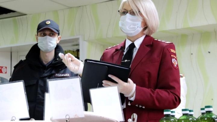 Ивановский бизнес - власти: вместо санкций за антиковидные недочеты лучше бы научили их не допускать