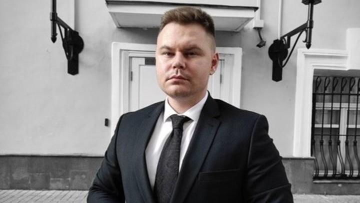 Момент истины: кандидат от ЛДПР открыто поддержал парады извращенцев