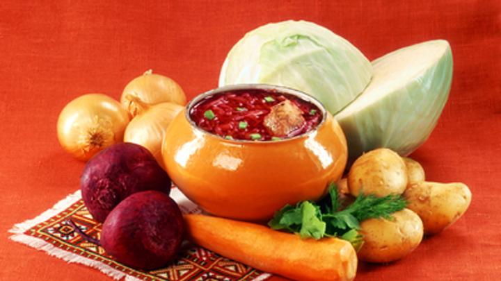 В Курганской области через неделю подешевеют картошка и морковь