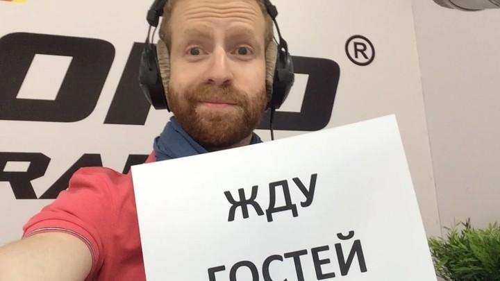 Нижегородский глава депкульта остается под арестом еще на месяц