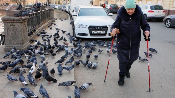 Власти Свердловской области пустят 334 млрд руб. на борьбу с бедностью