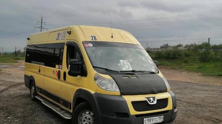 Почти 20 процентов автопарка Читы отправили на помощь пострадавшим от наводнений