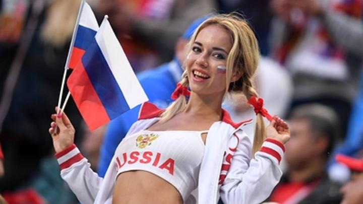 Попадаешь в какой-то ад: Эмигрантка из России оскорбила соотечественников за любовь к Родине