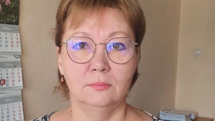 Уроженка Уфы Марина Максютина стала замминистра ЖКХ Забайкальского края
