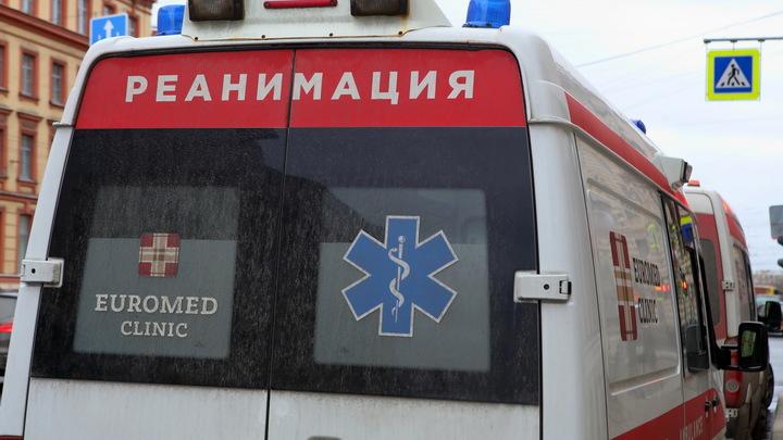 За сутки в Свердловской области зарегистрировано ещё 490 больных COVID-19