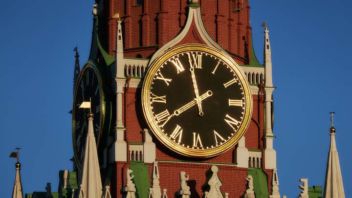 Монетизируя Ленина в мавзолее: Сериал о Николае II прославился не так, как задумывали в Netflix