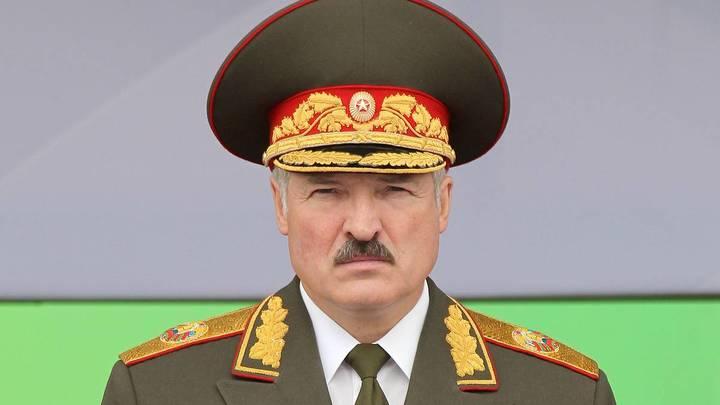 Россия введет войска в Беларусь в случае прямой угрозы со стороны НАТО