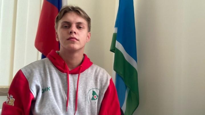 В Екатеринбурге к борьбе с COID-19 присоединились 140 волонтёров