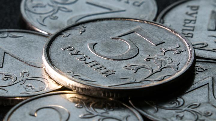 Уральский депутат, советовавший людям «меньше питаться», задекларировал заработок в 0 рублей