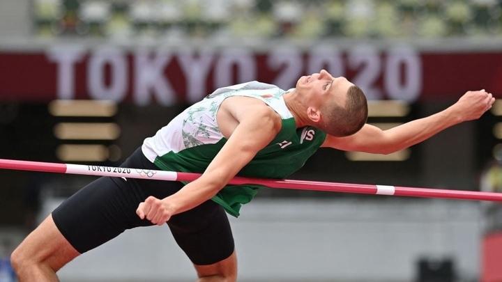 Белорусская общественность и спортсмены осудили поведение Тимановской