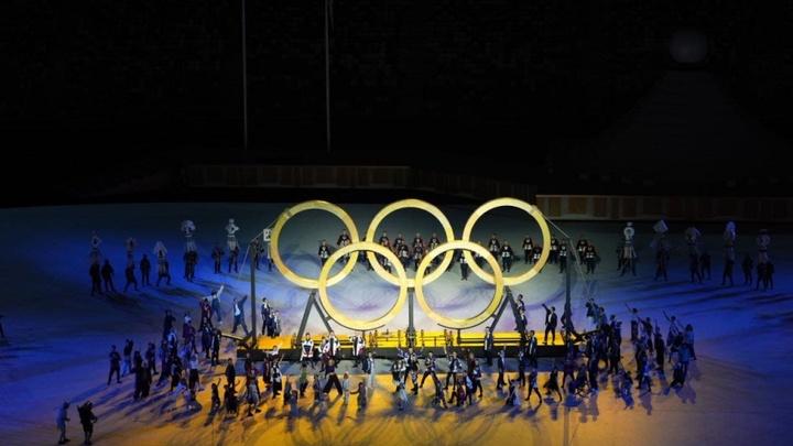 Международный олимпийский комитет не принял решения по ситуации с Тамановской