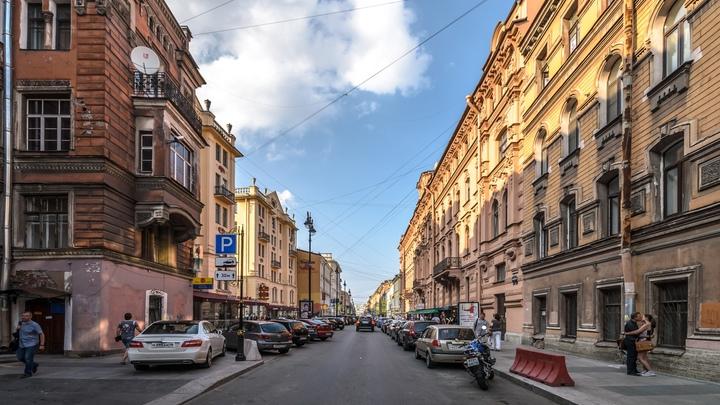 Ипотека на пике: в Петербурге объём выданных кредитов на жилье вырос в 1,7 раз