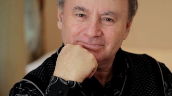 Сталоизвестно, когда и где в Екатеринбурге пройдёт прощание с Михаилом Коганом