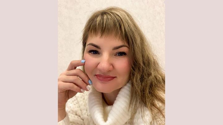 Мать 10 детей из Новосибирска Оксана Усова объявила о разводе с мужем