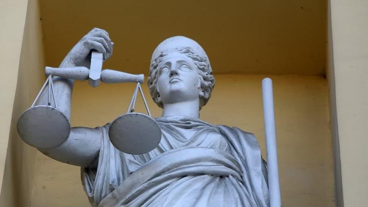 Силовик на золотом Lexus проиграл третий суд по делу о драке в Екатеринбурге