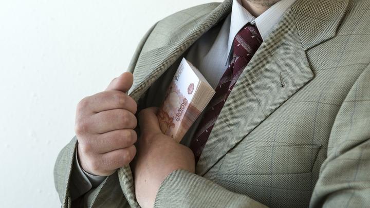 Купил билет за 500 рублей: житель Екатеринбурга выиграл в лотерею 10 миллионов