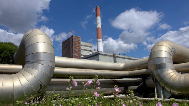 Последний этап опрессовок в Екатеринбурге начнется в ночь на 10 августа