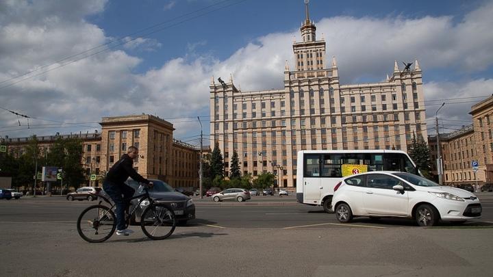 Заочно в разы дешевле: обучение на факультетах ЮУрГУ стоит больше 200 тыс. руб. в год