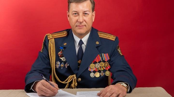 Придётся уважать всему мировому сообществу: Воронежский политик высказался о воле крымчан