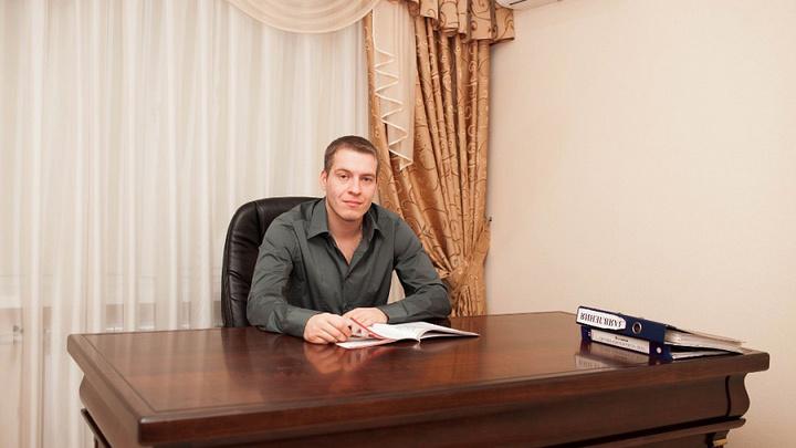 Они работают на общество: Врач из Тольятти назвал условие для развития социальной сферы
