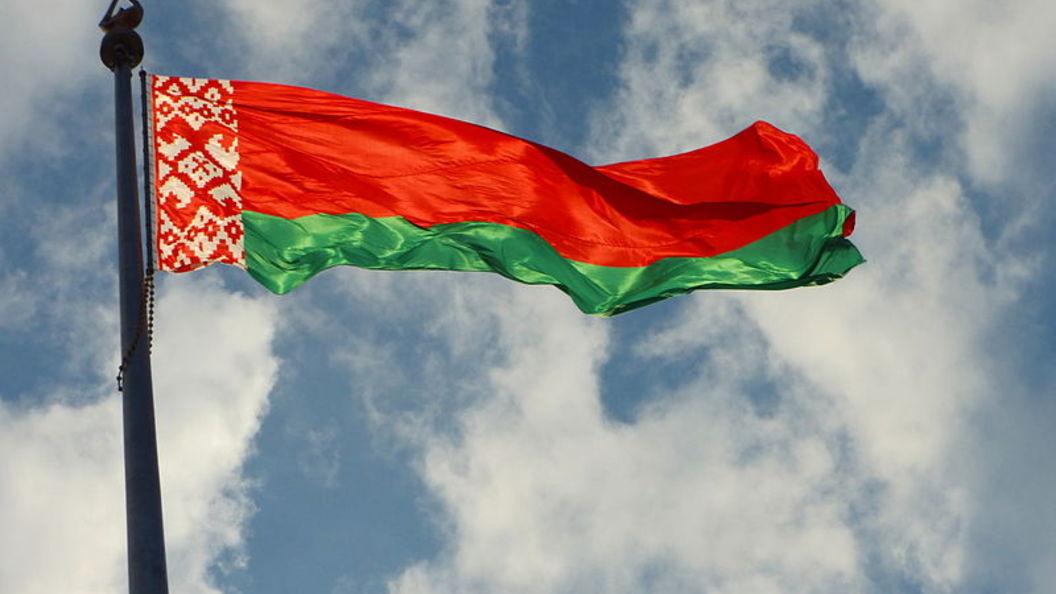 ЕАЭС и ОДКБ впали в немилость у Лукашенко