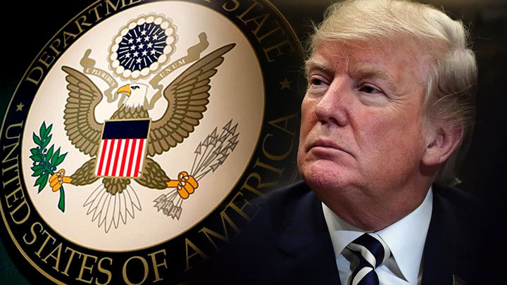 Трампа обвинили в большой ошибке по ДРСМД