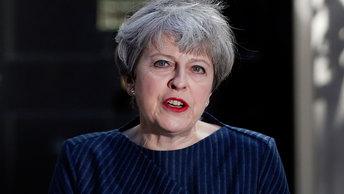 Досрочные выборы в Британии: во всеоружии к Brexit