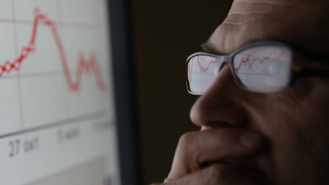 Глобальным спекулянтам дали полгода на выход из российских активов