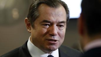 Сергей Глазьев: Правительство действует по принципу могло быть и хуже