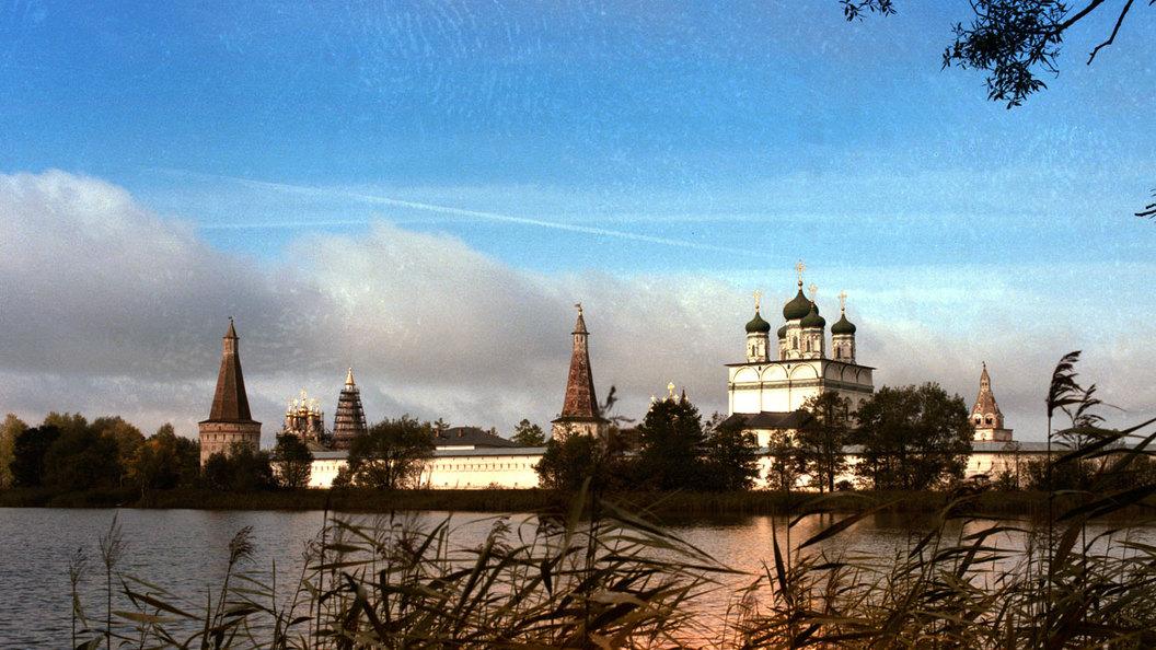 Православный календарь на 27 июля