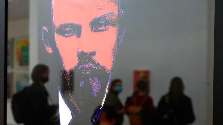 Британская разведка вырастила Ленина, чтобы уничтожить Россию
