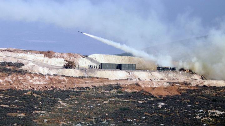 СМИ показали, как будет выглядеть будущая американская гиперзвуковая ракета