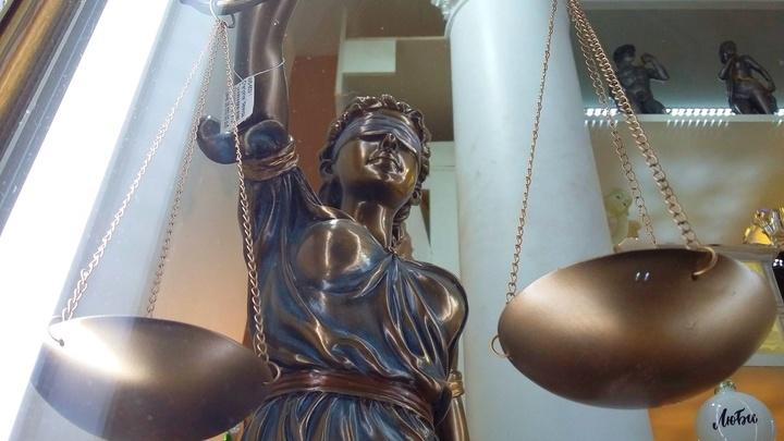 Суд приготовил сюрприз для активистки Анастасии Шевченко: Сумку для колонии собирала зря