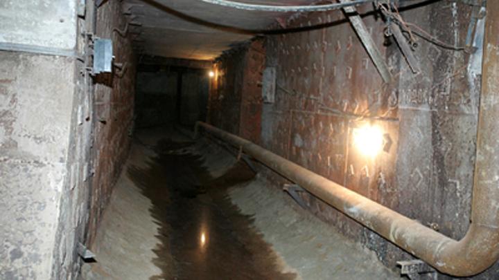 Альтернатива квартирам: В России растёт спрос на бункеры из-за пандемии